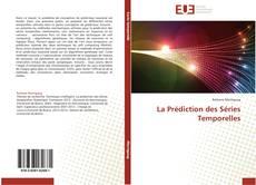 Bookcover of La Prédiction des Séries Temporelles