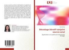 Copertina di Décodage itératif conjoint source-canal