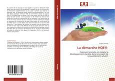 Capa do livro de La démarche HQE®