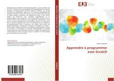 Bookcover of Apprendre à programmer avec Scratch