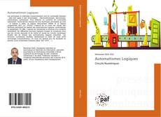Bookcover of Automatismes Logiques