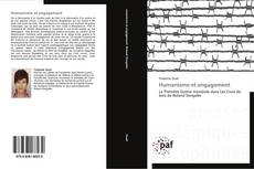 Bookcover of Humanisme et engagement