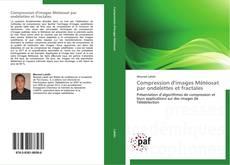 Обложка Compression d'images Météosat par ondelettes et fractales