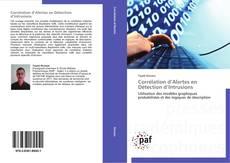 Buchcover von Corrélation d'Alertes en Détection d'Intrusions