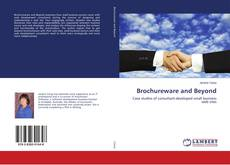 Bookcover of Brochureware and Beyond