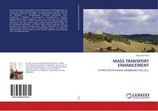 Couverture de MASS TRANSPORT ENHANCEMENT