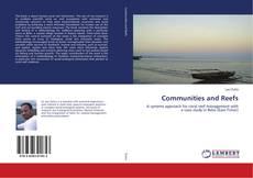 Обложка Communities and Reefs