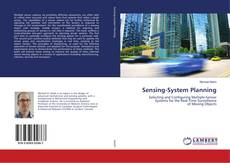 Bookcover of Sensing-System Planning