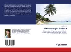 Bookcover of Participating in Paradise