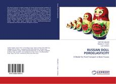 Bookcover of RUSSIAN DOLL POROELASTICITY