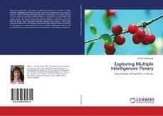 Couverture de Exploring Multiple Intelligences Theory