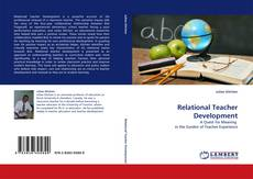 Copertina di Relational Teacher Development