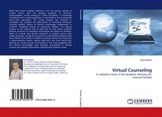 Bookcover of Virtual Counseling