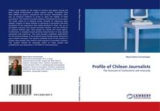 Bookcover of Profile of Chilean Journalists