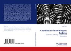 Bookcover of Coordination in Multi-Agent Systems