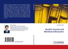 Bookcover of Aerobic Granule and Membrane Bioreactor