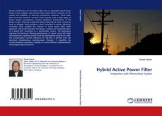 Bookcover of Hybrid Active Power Filter