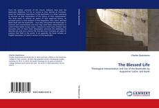 Bookcover of The Blessed Life