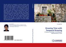 Portada del libro de Drawing Time with Temporal Drawing