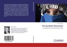 Bookcover of The Symbolic Dimension