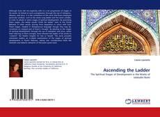 Ascending the Ladder kitap kapağı