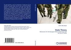 Couverture de State Theory
