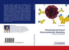 Portada del libro de Physiologically Based Pharmacokinetic Modeling
