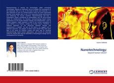 Bookcover of Nanotechnology: