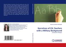 Обложка Narratives of ESL Teachers with a Military Background