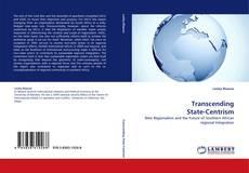 Bookcover of Transcending State-Centrism