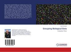 Copertina di Grouping Biological Data