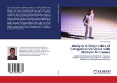 Couverture de Analysis & Diagnostics of Categorical Variables with Multiple Outcomes