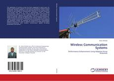 Bookcover of Wireless Communication Systems