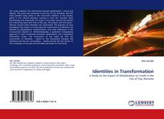 Bookcover of Identities in Transformation