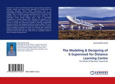 Bookcover of The Modeling