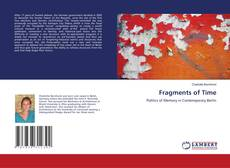 Bookcover of Fragments of Time