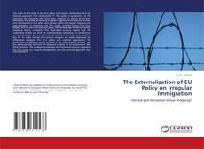 The Externalization of EU Policy on Irregular Immigration的封面