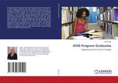 Bookcover of AVID Program Graduates