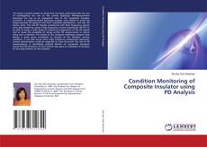 Condition Monitoring of Composite Insulator using PD Analysis的封面