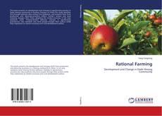 Portada del libro de Rational Farming