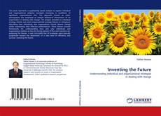 Bookcover of Inventing the Future
