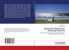 Buchcover von Bluetooth Information Exchange Network