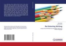 Buchcover von Re-Visioning Writing