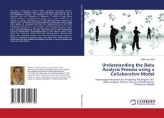 Bookcover of Understanding the Data Analysis Process using a Collaborative Model