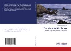 Bookcover of The Island by Dire Straits