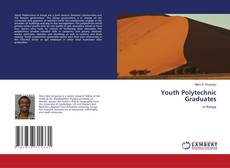 Portada del libro de Youth Polytechnic Graduates
