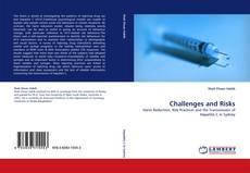 Challenges and Risks kitap kapağı