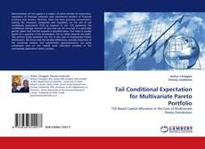 Borítókép a  Tail Conditional Expectation for Multivariate Pareto Portfolio - hoz