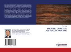 Couverture de BRIDGING CHINESE