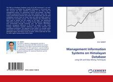 Bookcover of Management Information Systems on Himalayan Database